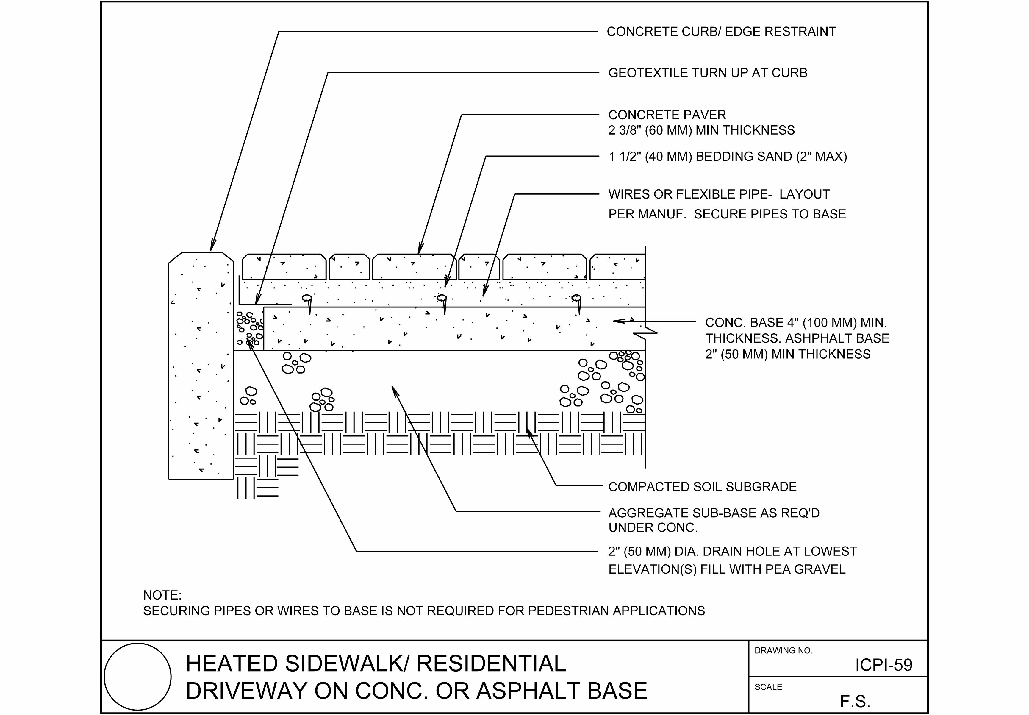 Installation Details Mcnear Brick And Block